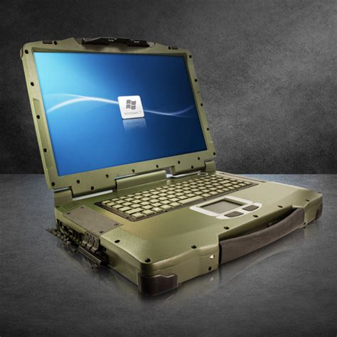 rugged laptop computer rocky rf9 rugged laptop computers amrel