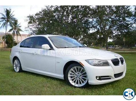 Bmw 1 Series Price In Bangladesh by Bmw 3 Series 335i Clickbd