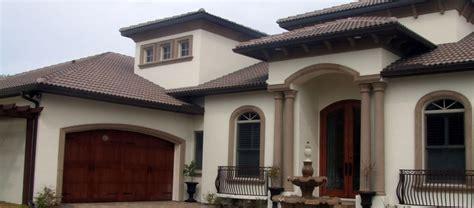 miami home builders ilc home builders miami luxury home builders miami