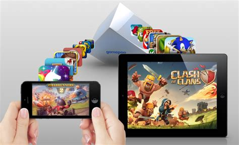 bluestacks on iphone bluestacks android based console will run ios games