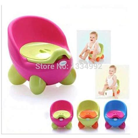 Baby And Portable Potty Seat Trainer Tempat Pipis Travel safety baby care potties child portable to carry toilet