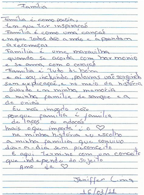 poema familia 1 jpg poema fam 237 lia amor e reflex 245 es mensagens cultura mix