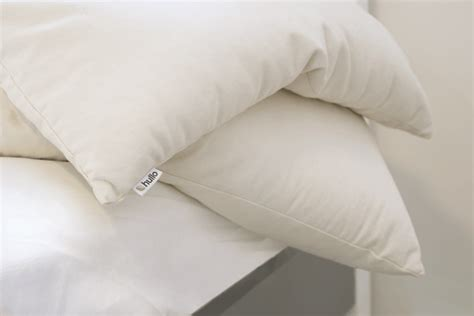 work in bed pillow it s great to work ergonomically but what about sleeping