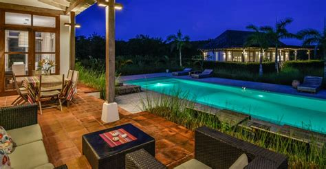 pedasi real estate panama real estate homes land 5 bedroom home for sale pedas 237 los santos panama 7th heaven properties