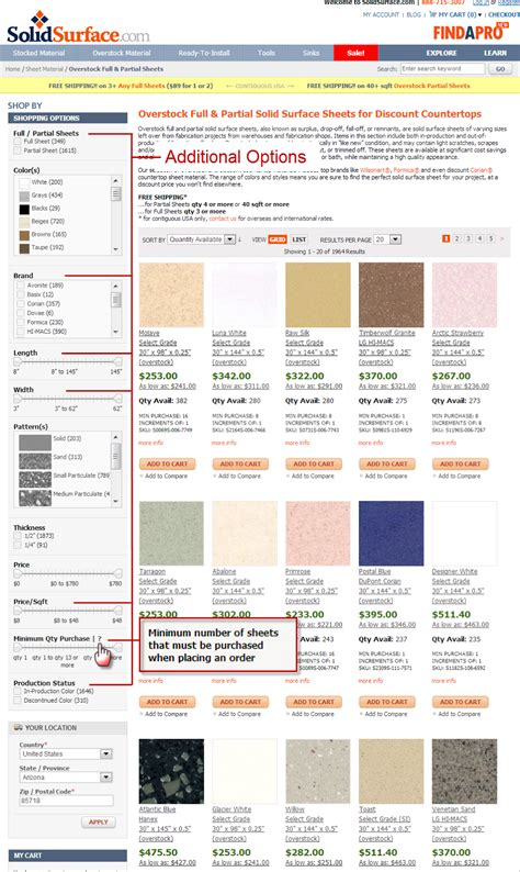 how to find out your section 8 status how to find solid surface material on solidsurface com