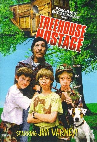tree house movie watch treehouse hostage 1999 online free streaming watchdownload com free movies