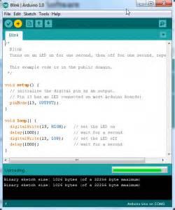 software reset in arduino arduino upload manual reset freeloadaero