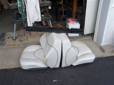 bass boat pedestal seats for sale sell ranger bass boat seat and rod pedestal motorcycle in