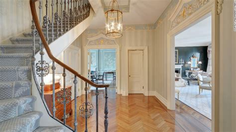 homes for sale new york city apartments long island no slide name set priciest new york city homes on sale