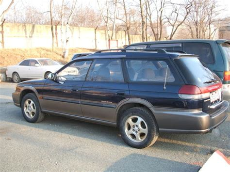 1995 subaru outback subaru outback problems autos post
