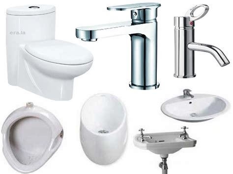 bathroom fittings best bath fixtures sanitary bathroom fittings stainless