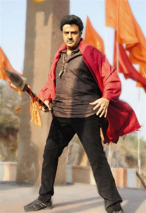 telugu legend photos balakrishna latest legend movie hd stills 50 days