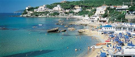 best places to visit near florence italy near florence castiglioncello european vacation