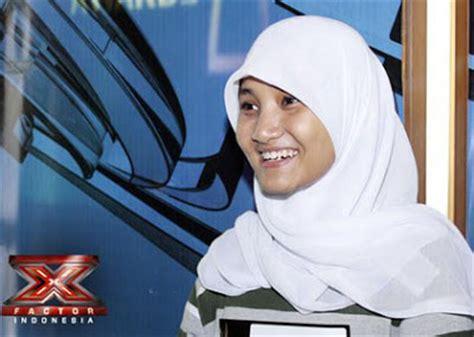 Kaos Lengan Panjang Bruno Mars Logo fatin shidqia lubis grenade x factor indonesia