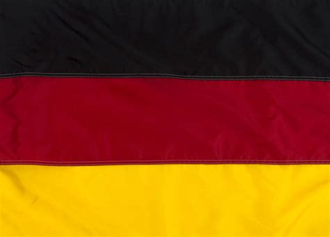 colors of the german flag buy german flag national flags federal flags