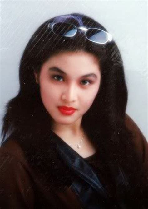 poto artis cantik search results for info artis hot