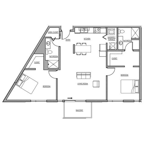 dwell floor plans floor plan k dwell bay