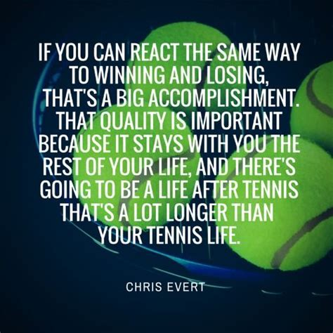 quotes about tennis 145 best tennis quotes images on pinterest tennis quotes