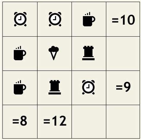 imagenes para pensar juegos 1000 ideas sobre acertijos para pensar en pinterest