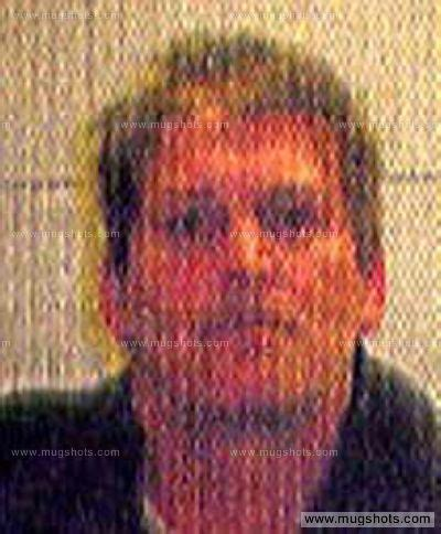 Plymouth County Ma Arrest Records Michael J Eaton Mugshot Michael J Eaton Arrest Plymouth County Ma