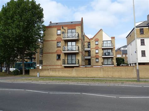 Appartments Uk by Apartments In United Kingdom