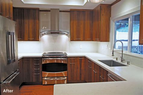 kitchen cabinets hawaii custom kitchen bathroom cabinets company in phoenix az