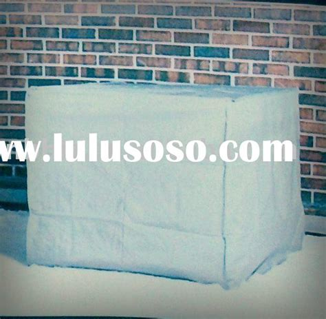 outdoor air conditioner cover walmart air conditioner cover indoor decoration with plastic pot