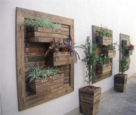 Pallet Decor Ideas by Pallets Made Decoration Ideas Pallet Ideas Recycled