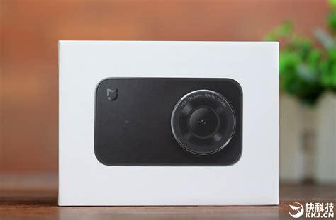 Mini Xiaomi image collage xiaomi unveils its brand new xiaomi mini 4k