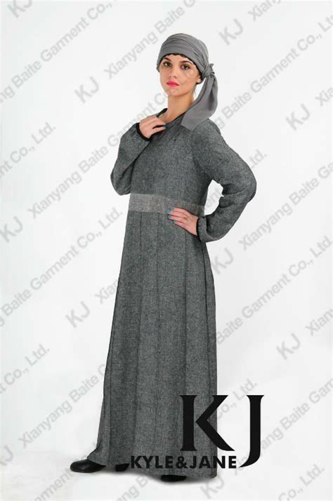 Jilbab Overall Bolbal Pricilla Size All china 2015 lace chiffon maxi dress abaya jilbab for fashion muslim casual styles china