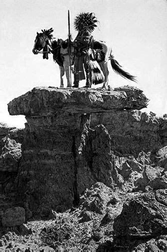 Cheyenne Dog Soldiers – Legends of America