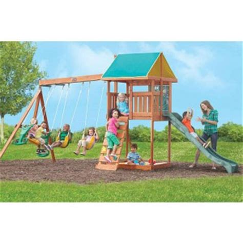 swing sets from toys r us big backyard bloomingdale playset installer nj pa de md