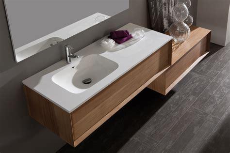 bidet de salle de bain 2857 bidet de salle de bain wc bidet bidet r tro poser