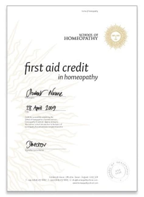 templates for first aid certificates first aid certificate template fingradio tk