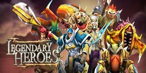 permain mobile legend 3 mirip mobile legend offline moba di android gadgetren