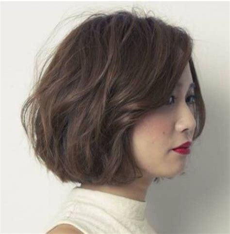 Cheap Haircuts Tokyo | 25 best japanese short hair ideas on pinterest japanese