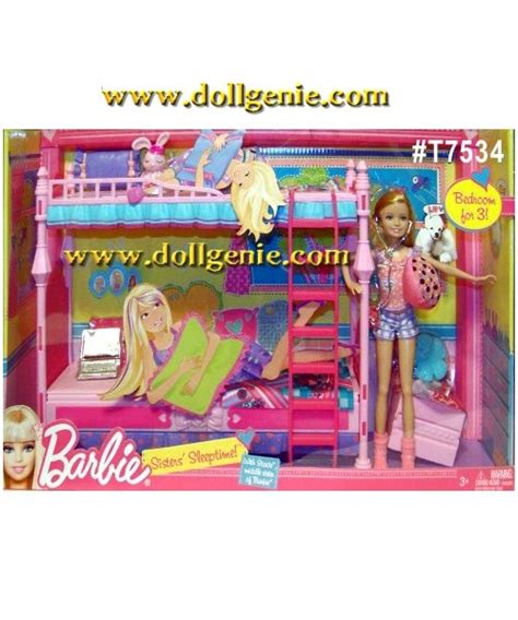 barbie sisters bunk bed uye home where to buy bunk beds