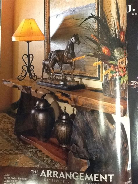 western theme decorations for home 216 best rustic cowboy deco images on pinterest western