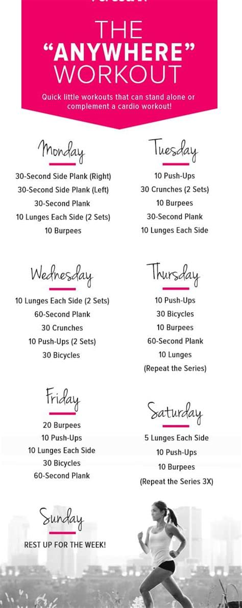 at home workout plans for women top abdominal exercises for women at home health guide 365