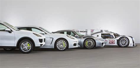 Porsche Macan Maße by Haastattelussa Porschen P 228 228 Johtaja Mit 228 On Luvassa Ja