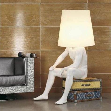 weird freaky furniture home strange  plain weird pinterest