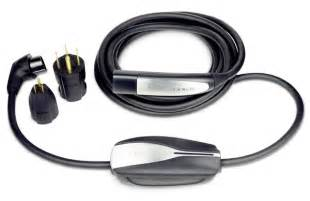 Tesla Electric Car Adapter Tesla Inc Nasdaq Tsla Tesla Inc Tsla Now Offers Home