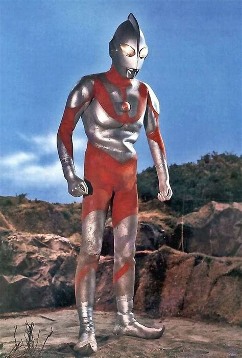 film kartun robot ultraman ultraman couldn t wait to get home from school for