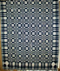 woven coverlet hand woven coverlet 1820 s http www buckboardquilts com