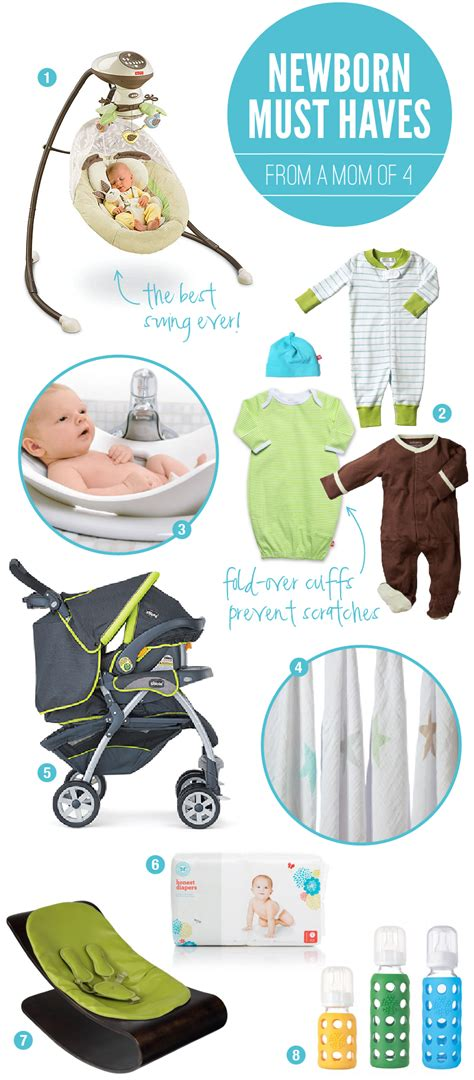 Baby Shower Necessities by It S A Baby Shower Paging Supermom