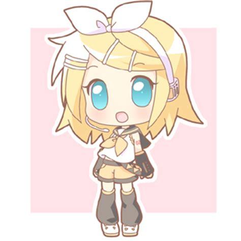 imagenes anime chibi imagenes de anime imagenes chibis