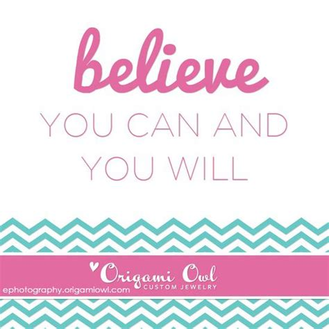 Can You Buy Origami Owl In Stores - 97 best images about origami owl billie jean on