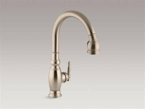 vinnata kitchen sink faucet standard plumbing supply product kohler k 690 bv