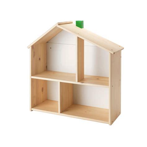 casas de mu ecas miniaturas miniaturas casa de mu 241 ecas