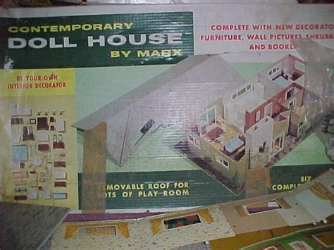 dolls house with lift 49 best images about doll houses on pinterest modern houses dollhouse dolls and